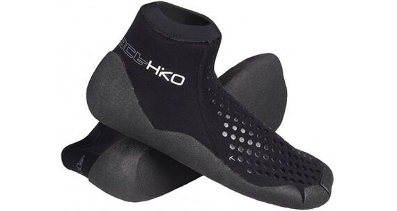 Hiko Contact Shoes